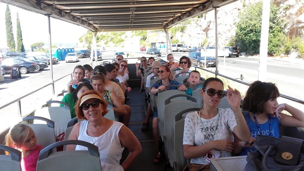 Grad Dubrovnik i ove godine podržao projekt ljetnog kampa za djecu s poteškoćama u razvoju